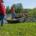 River boat _12355