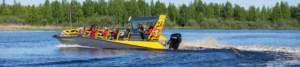 Watermate-lr-9 Safari Product page